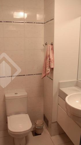 apartamento - petropolis - ref: 217617 - v-217617