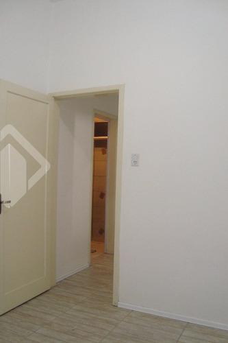 apartamento - petropolis - ref: 218197 - v-218197