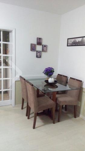 apartamento - petropolis - ref: 218610 - v-218610