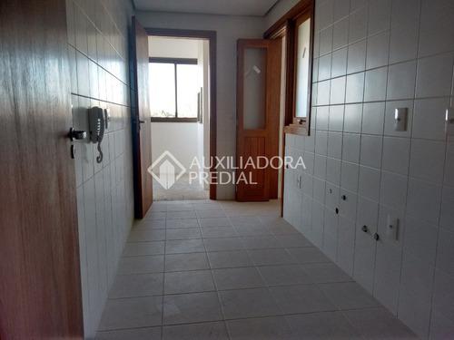 apartamento - petropolis - ref: 219035 - v-219035
