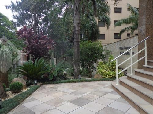 apartamento - petropolis - ref: 219370 - v-219370