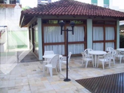 apartamento - petropolis - ref: 219804 - v-219804
