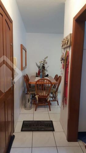 apartamento - petropolis - ref: 222063 - v-222063