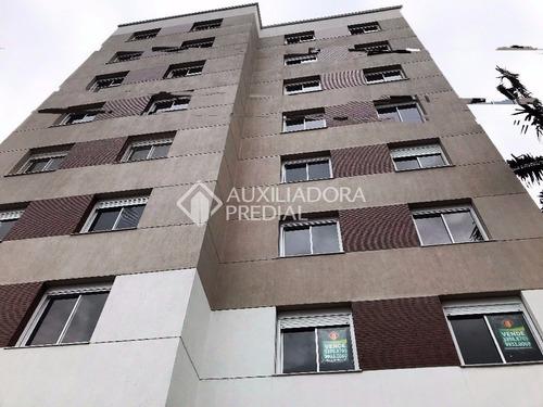 apartamento - petropolis - ref: 222383 - v-222383