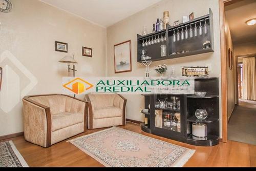 apartamento - petropolis - ref: 223475 - v-223475