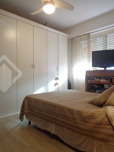apartamento - petropolis - ref: 224792 - v-224792