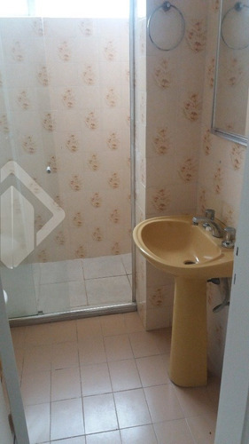 apartamento - petropolis - ref: 225151 - v-225151