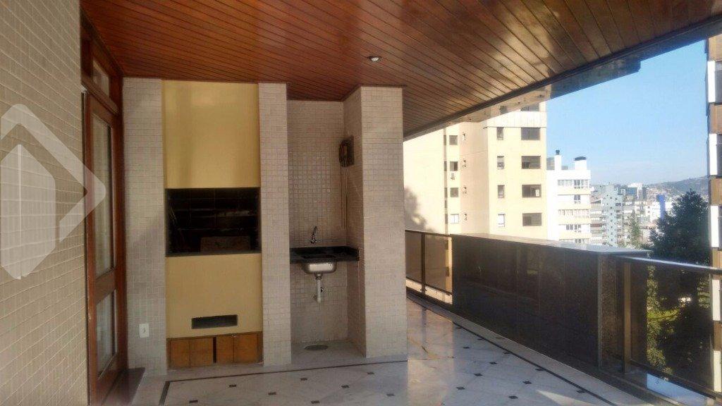 apartamento - petropolis - ref: 225221 - v-225221