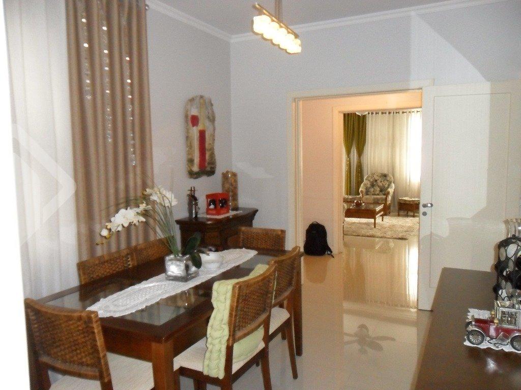apartamento - petropolis - ref: 226177 - v-226177
