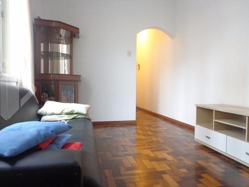apartamento - petropolis - ref: 226720 - v-226720
