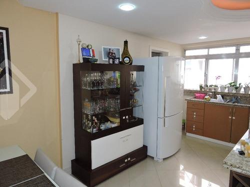 apartamento - petropolis - ref: 231467 - v-231467