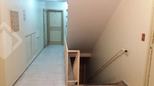 apartamento - petropolis - ref: 231717 - v-231717