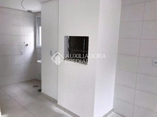 apartamento - petropolis - ref: 234127 - v-234127