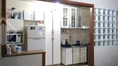 apartamento - petropolis - ref: 234175 - v-234175