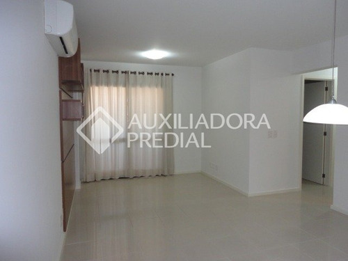 apartamento - petropolis - ref: 235190 - v-235190