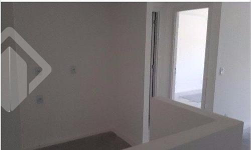 apartamento - petropolis - ref: 235912 - v-235912