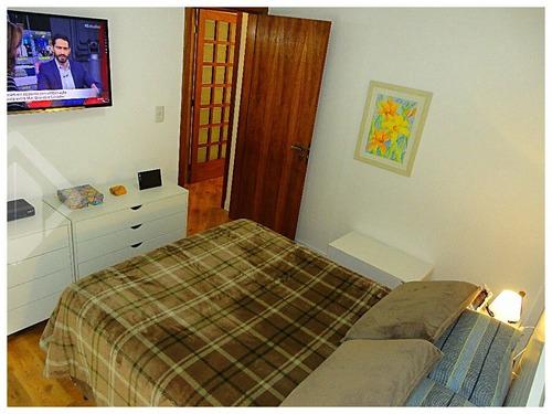 apartamento - petropolis - ref: 236869 - v-236869