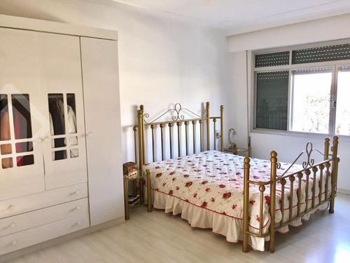 apartamento - petropolis - ref: 238511 - v-238511