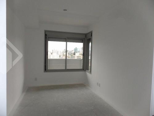 apartamento - petropolis - ref: 238742 - v-238742