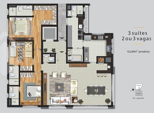 apartamento - petropolis - ref: 239182 - v-239182