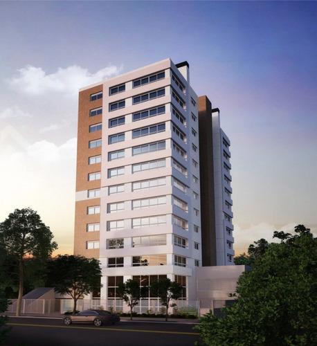 apartamento - petropolis - ref: 239188 - v-239188