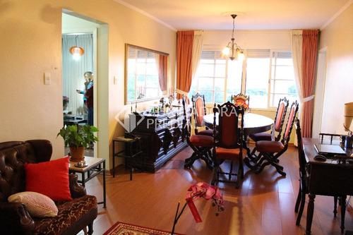 apartamento - petropolis - ref: 242032 - v-242032