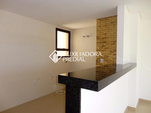 apartamento - petropolis - ref: 242315 - v-242315