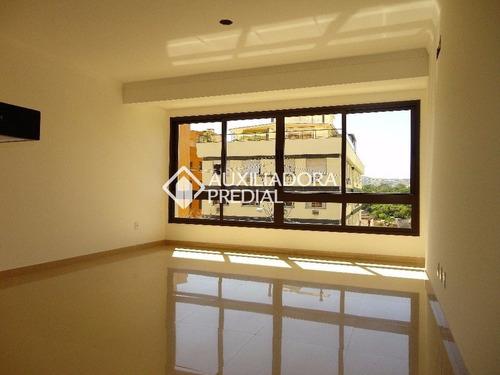 apartamento - petropolis - ref: 242321 - v-242321