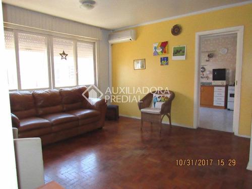 apartamento - petropolis - ref: 242657 - v-242657