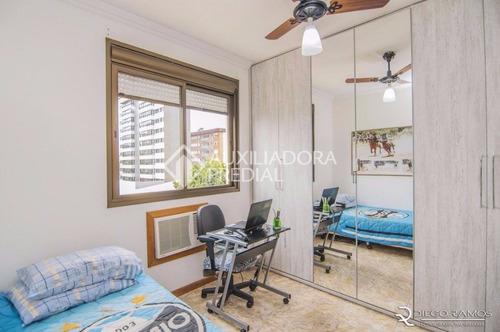 apartamento - petropolis - ref: 243050 - v-243050