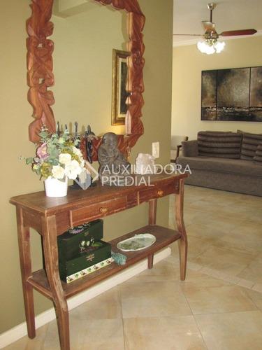 apartamento - petropolis - ref: 243248 - v-243248
