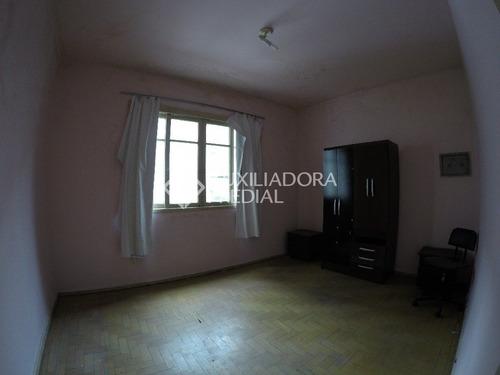apartamento - petropolis - ref: 243350 - v-243350
