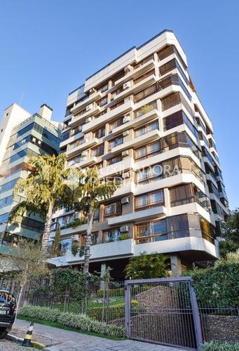 apartamento - petropolis - ref: 243928 - v-243928