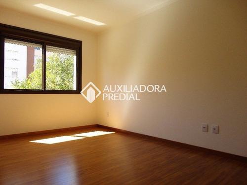 apartamento - petropolis - ref: 244014 - v-244014