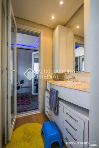 apartamento - petropolis - ref: 244815 - v-244815