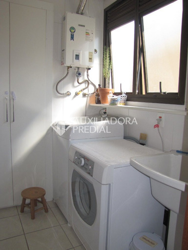 apartamento - petropolis - ref: 247094 - v-247094