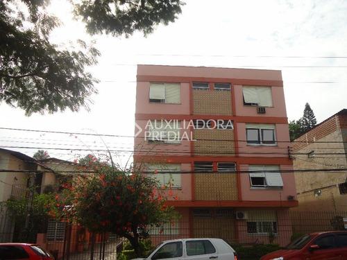 apartamento - petropolis - ref: 249088 - v-249088