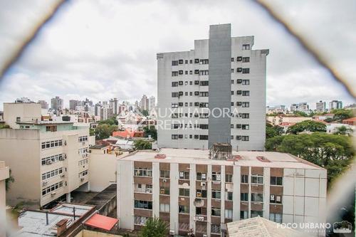 apartamento - petropolis - ref: 252326 - v-252326