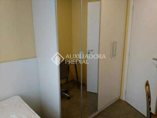 apartamento - petropolis - ref: 253304 - v-253304