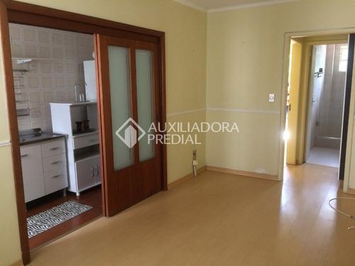 apartamento - petropolis - ref: 253388 - v-253388