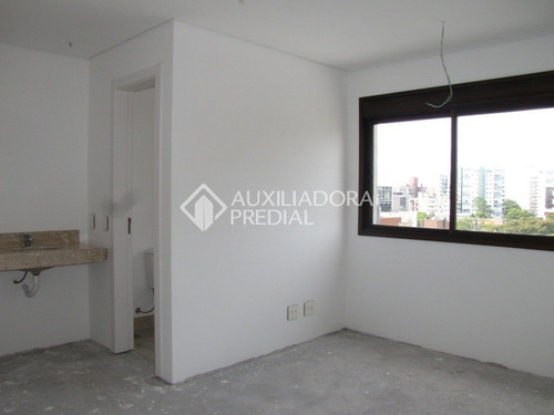apartamento - petropolis - ref: 253521 - v-253521