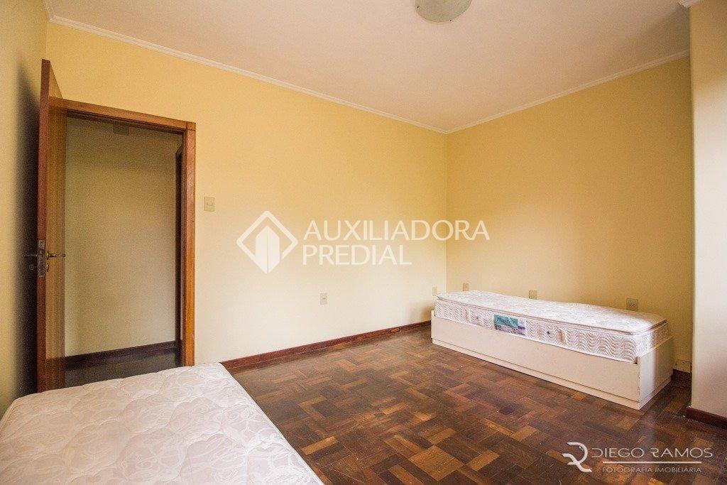 apartamento - petropolis - ref: 254217 - v-254217