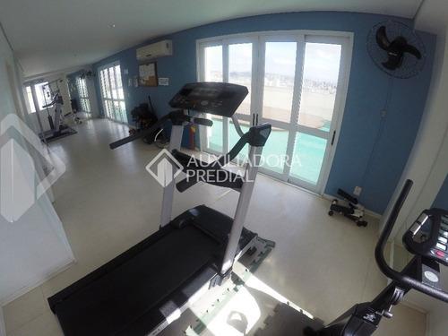 apartamento - petropolis - ref: 255464 - v-255464