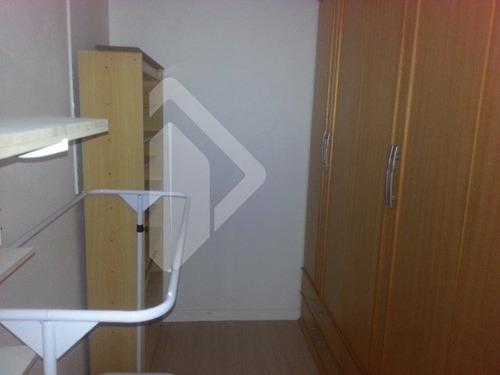 apartamento - petropolis - ref: 36429 - v-36429