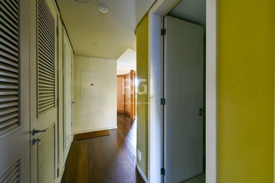 apartamento - petropolis - ref: 430993 - v-cs36007130