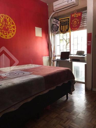 apartamento - petropolis - ref: 43683 - v-43683