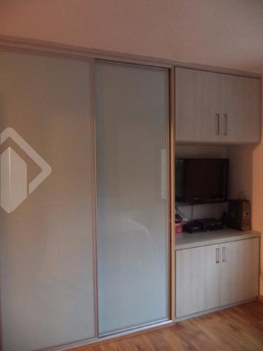apartamento - petropolis - ref: 44768 - v-44768