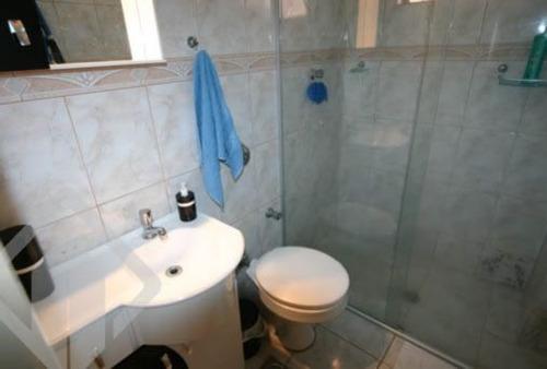apartamento - petropolis - ref: 50286 - v-50286