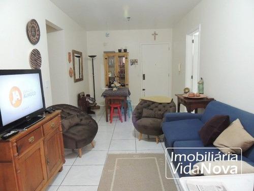 apartamento - petropolis - ref: 5267 - v-5267