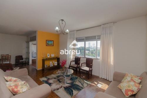 apartamento - petropolis - ref: 5857 - v-817921